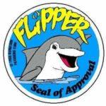 Flipper Graphic