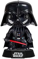 Vader Pop Small