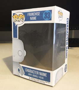 Custom-pop-box
