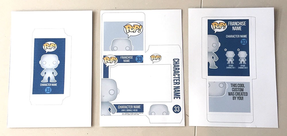 custom-a4-funko-box-pieces-printed