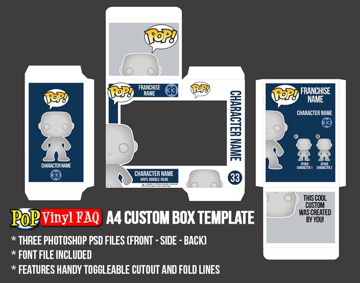 custom-a4-pop-box-template-free